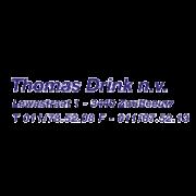 Thomas Drink